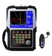 BSN910超声波探伤仪