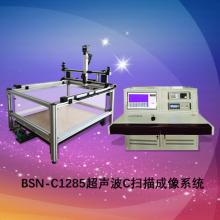 水浸超声波C扫描成像系统BSN-C1285