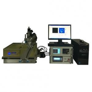 水浸超声C扫描成像系统BSN-C3409