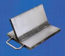 焊缝自然焊缝缺陷