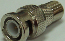 Q9-UHF